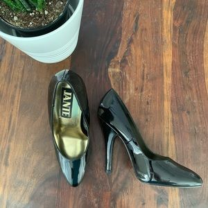 47a4dfc82f6 Women Jante High Heels on Poshmark